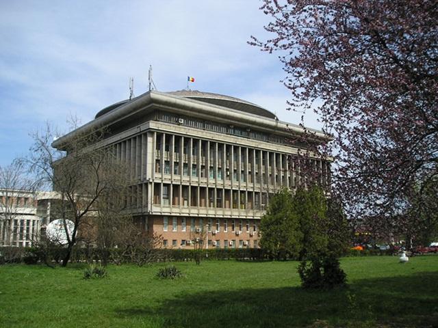 upb-polifest-Rectorat_Universitatea-Politehnica-Bucuresti-Inginerie-Medicala-Admitere-decan-sociomago