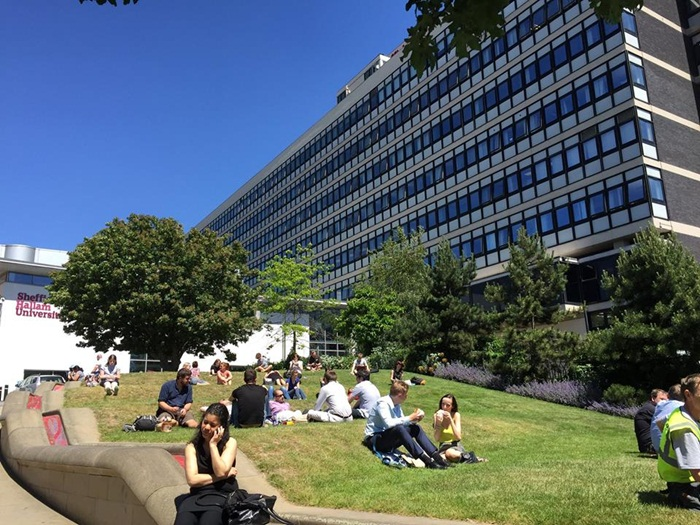Sheffield-Hallam-University-IntegralEdu-studii-in-strainatate