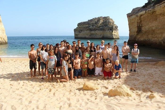-tabere-in-strainatate-marea-britanie-portugalia