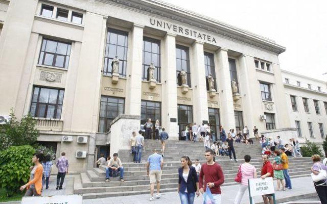 universitatea bucurești-apel-finantare-cercetare