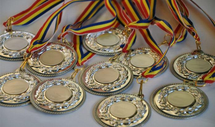 elevii-medalii-olimpici-romania-subversiv-2-olimpiada-brăila