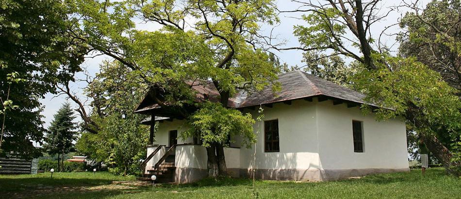 casa-memoriala-mihai-eminescu-ipotesti-invatamant-educatie