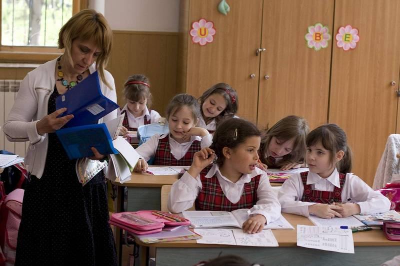 muncă-invatamant-primar-înscrierea-copii