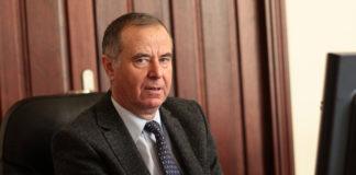 ministrul-pavel-nastase-școlilor