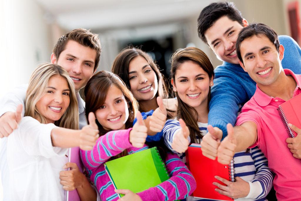 La a 7-a ediție, UniFEST – Evenimente culturale, sportive, de educaţie non-formală şi de divertisment, marca Uniunea Studenţilor