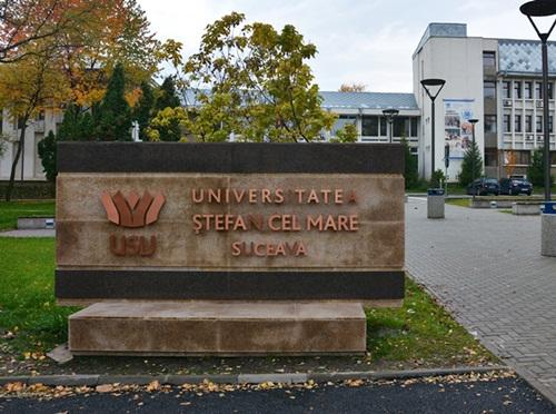 universitatea-stefa-cel-mare-suceava-inventii-brevete-osim-mame