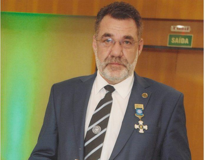 Prof.univ.dr.Gheorghe_balint_Universiatea_Vasile_Alecsandri_Bacau_2