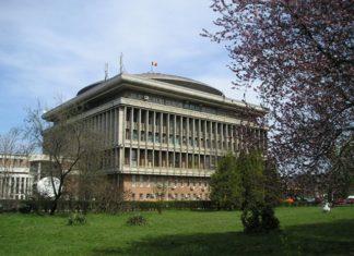 upb-polifest-Rectorat_Universitatea-Politehnica-Bucuresti-Inginerie-Medicala-Admitere-decan-sociomago-automatică
