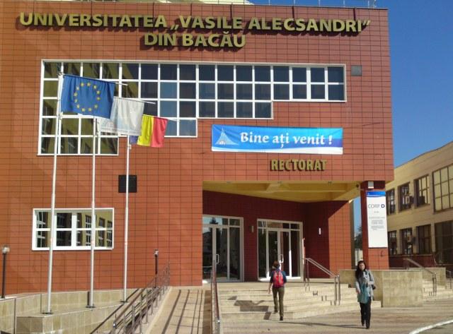 Universitatea-Vasile-Alecsandri-bacau-pregătire-gratuita-elevi-bac