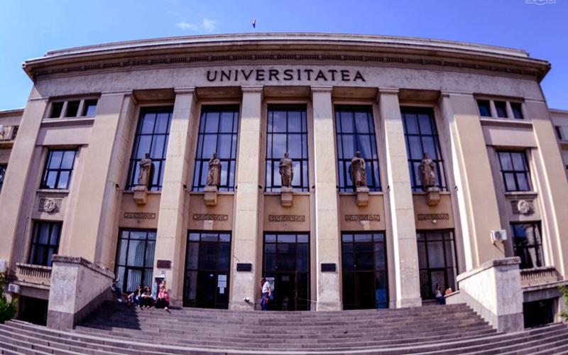 universităților-universități-Universitatea-București-ordonanta-cod-pen-politica-anti-romaneasca