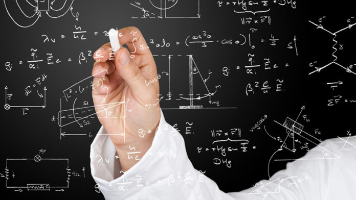 învățarea-eficientă-matematică-studiu