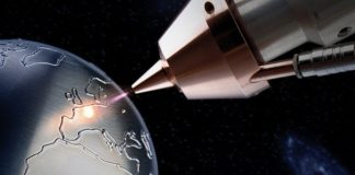 istoria-tehnologiei-laser-academia-romana
