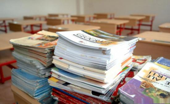manuale-manualelor-editura-didactică-ți-pedagogică-metodologie