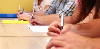 ocuparea-ocupare-naționale-Educatie-examen-definitivare