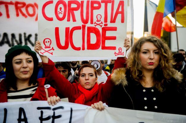 coruptia-ucide-tineri-pentru-integritate