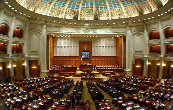 excelență-simularea-parlamentului-romaniei-elevi-studenti-camera-deputatilor-nutriție