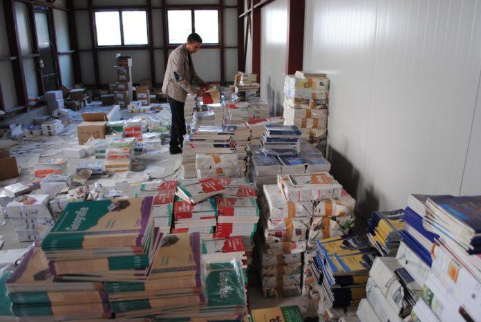 manualelor-manuale-editura-lege