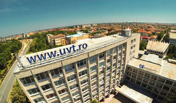 Universitatea-de-Vest-Timisoara-masterat
