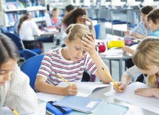 copiiilor-cerinte-educationale-speciale