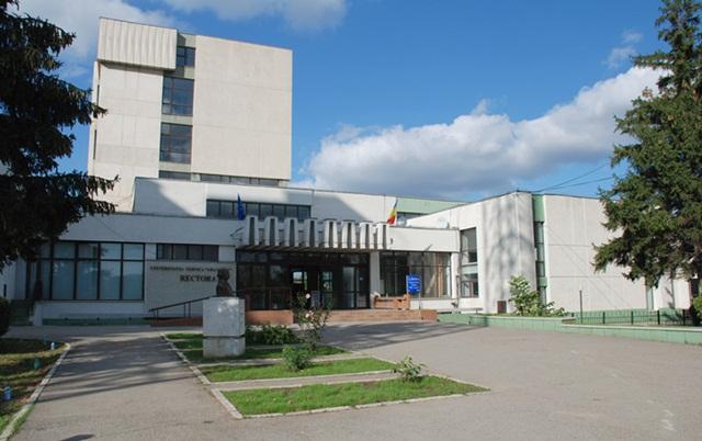 rectorat-tuiasi-universitatea-tehnica-gheorghe-asachi-iasi