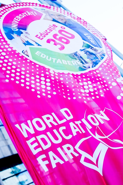 wef-2017-studenti