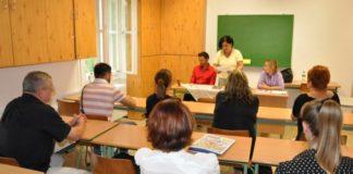 definitivat-660x330-salarii-profesori