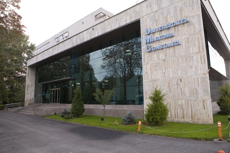 Universitatea-Maritima-din-Constanta