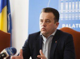 liviu-pop-buget-2018-educație