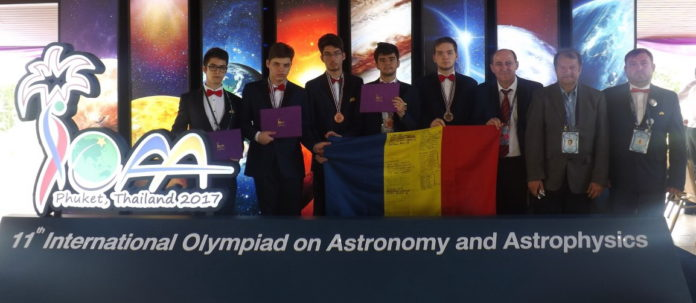 olimpiada-internationala-astronomie-astrofizica_2017