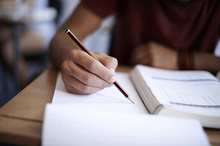 examen-evaluarea-nationala-bac