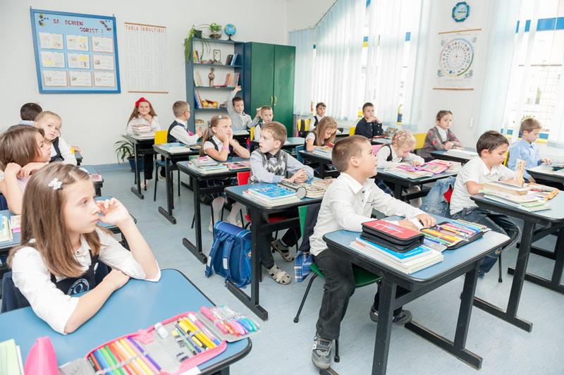 primara-inspectoratul-scolar-mures-amendat