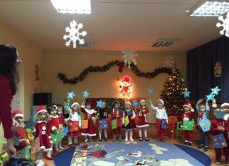 Gradinita-272-pregatiride Crăciun