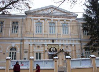 """Oxford Șase olimpici de la Colegiul """"Nicolae Bălcescu"""" din Brăila au fost adminiși la universități de elită din Marea Britanie"""