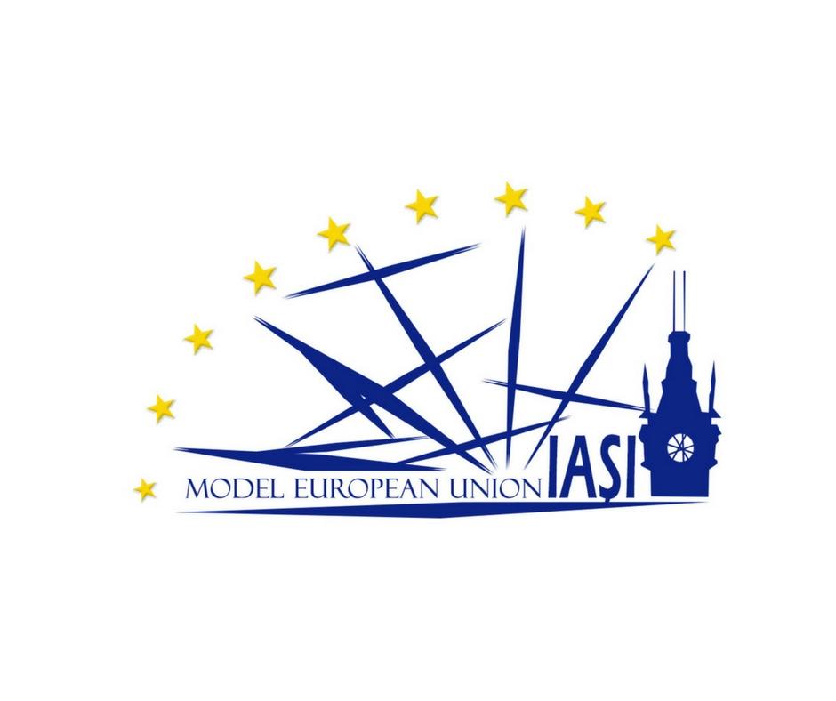 Înscrierile pentru a doua ediție Model European Union încep luni, 15 ianuarie