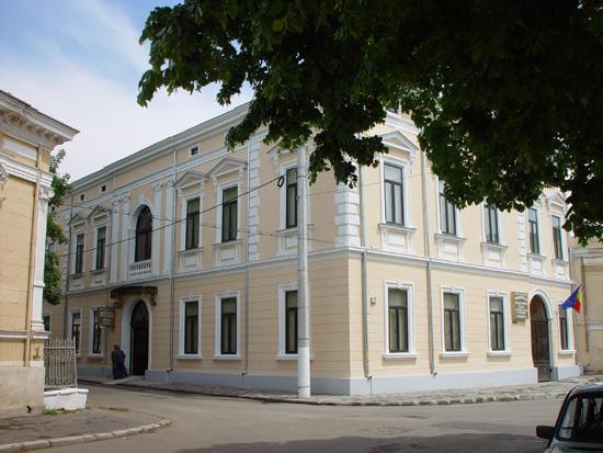 biblioteca-judeteana-istrati-braila-concurs