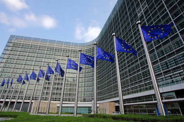 Departamentul Politic al Reprezentanței Comisiei Europene în România cheamă studenții în stagii de practică