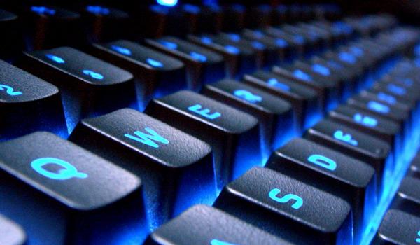 tehnologia-informației
