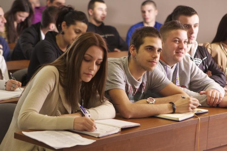 AMOFM București organizează o selecție pentru studenții care vor să muncească în Germania pe timpul verii