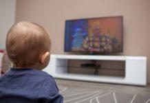 copiii TV