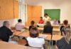 Examenul de titularizare a profesorilor