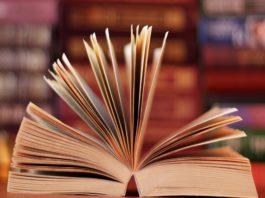 TOP cel mai bine vândute cărți din România anul trecut