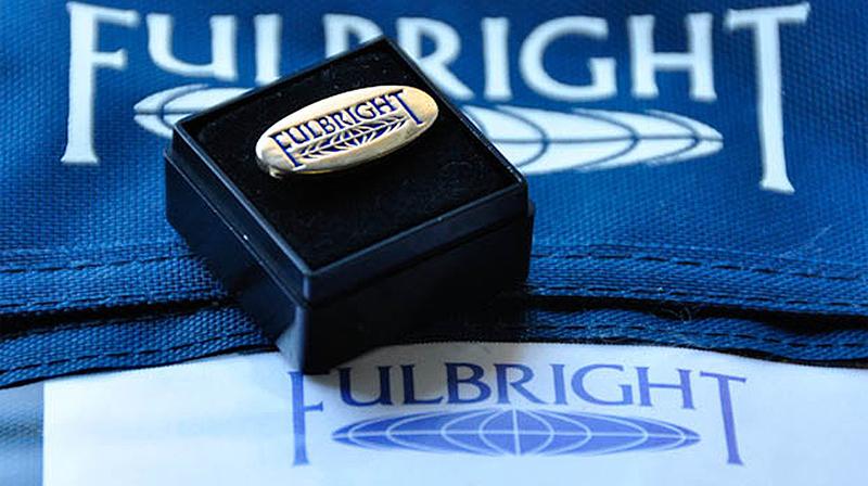 Burse Fulbright pentru cadre didactice și cercetători