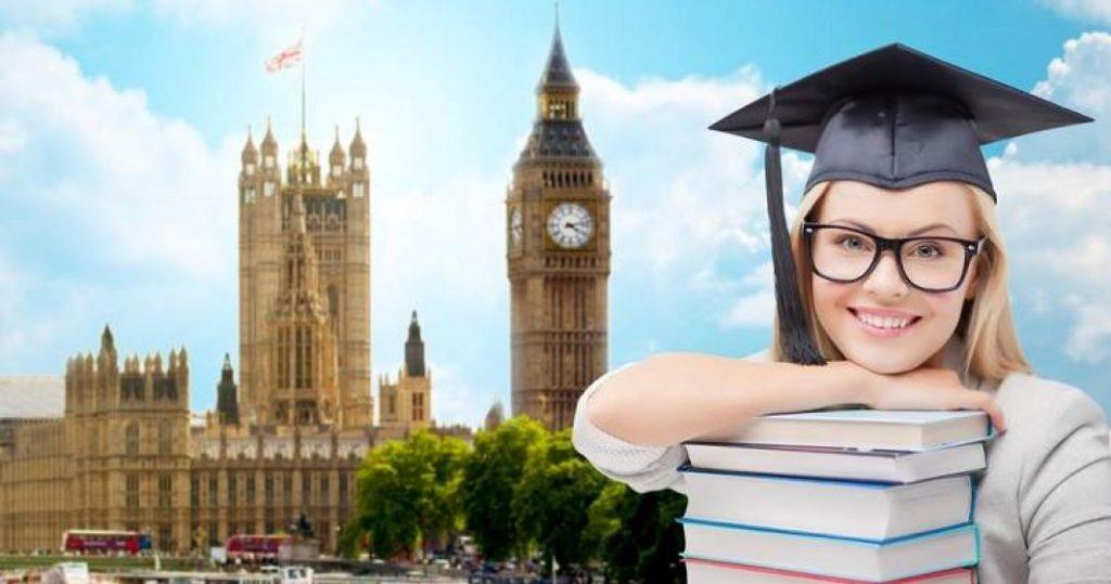 Cele mai cool pasiuni devin domenii de studiu în școlile din străinătate