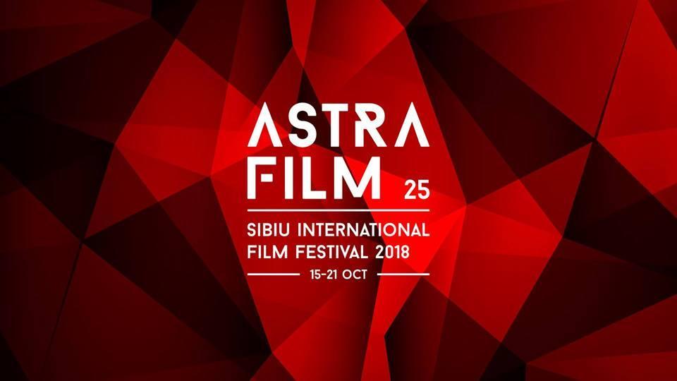 Festivalul Internaţional Astra de la Sibiu, peste 400 de evenimente cinematografice