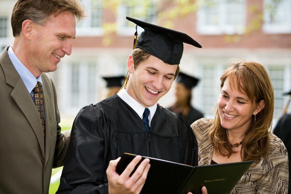 Un nou studiu arată că succesul în educaţie se datorează bagajului genetic