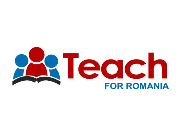 Cum poți fi profesor pentru copiii defavorizați