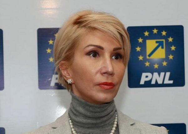 Turcan: OUG Vîlcov – Dragnea – Dăncilă condamnă și educația la subfinanțare