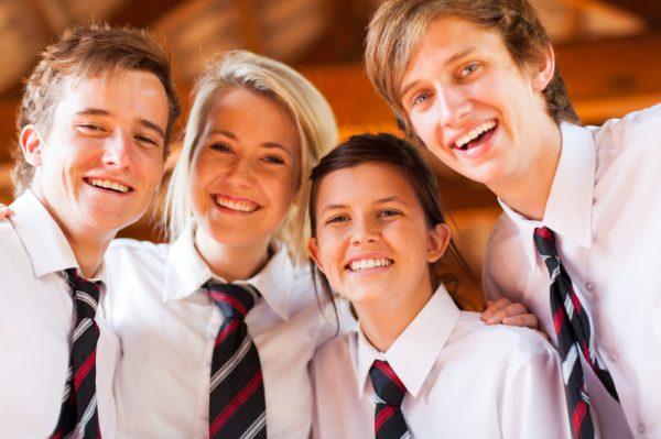 Schimbări majore pentru elevi – Ministrul Educației vrea materii mai ușoare