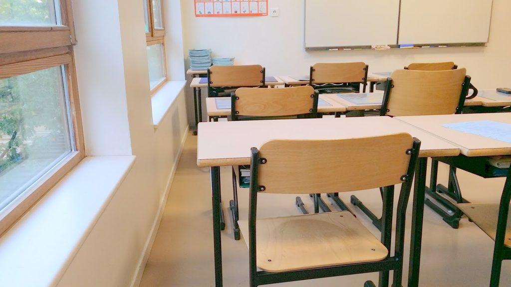 1.500 de profesori solicită acordarea sporului de suprasolicitare neuropsihică întregului personal didactic