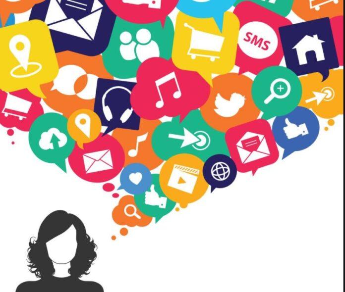 stres cronic stres retele sociale